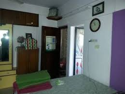 Row House In Vashi - independent house for sale in vashi villas for sale in vashi mumbai