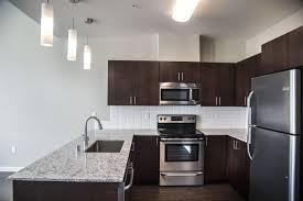 demand for urban living creates market for downtown spokane