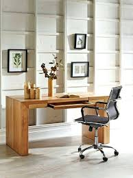 office design mac home office desk design ideas custom home