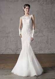 grossiste robe de mariã e robe de mariée créations