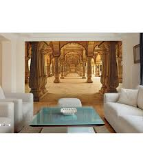3d wall murals india 3d wall art 2d wall art 2d wall paintings 3d