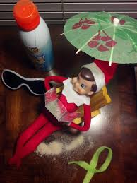 elf on the shelf thanksgiving learning as i sew bake cut and create elf on the shelf ideas