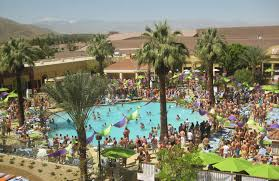 Palm Springs Home Design Expo by Palm Springs Chamber Promoting Business Growth In Palm Springs