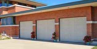 Overhead Door Of Sioux Falls Best Selection Of Commercial Specialty Products Ri Ma