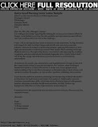 brilliant ideas of nursing student cover letter sample in resume