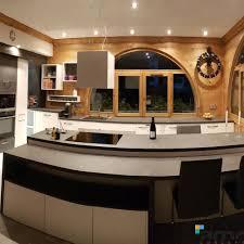 cuisine 7m2 cuisines adaptées pour tous cuisine pmr amrconcept