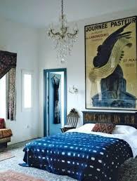 chambre adulte luxe chambre adulte luxe chambre orientale bleu design de maison inside