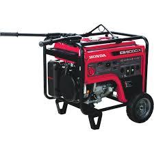 Read Write Think Generator Honda Eb5000 Iavr Series Portable Generator U2014 5000 Surge Watts