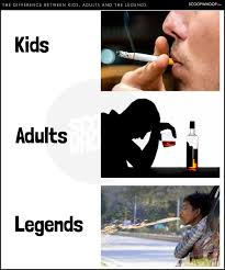 Legend Memes - the internet can t get over the kid adult legend meme so we decided