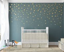 best 25 star nursery ideas on pinterest star themed nursery