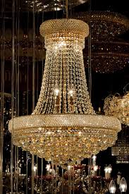 Chandeliers For Home Chandelier Glamorous High End Chandeliers Amusing High End
