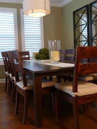 kitchen and dining furniture classic family and dining rooms jessica bennett hgtv