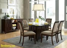 large round dining room table sets dining room round dining room table unique universal furniture