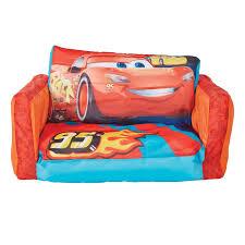 acheter canapé lit acheter canapé lit cars