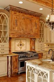 Ferguson Bath Kitchen Gallery by How To Install Backsplash For A Traditional Kitchen With A Crown