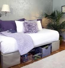 Nolana Sofa Queen Convertible Sofa Bed Foter