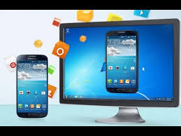project android screen to pc how to project android screen on pc