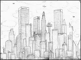 drawings and such archive skyscraperpage forum