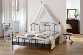 pedestal bed frame image of queen metal bed frame ikea box bed