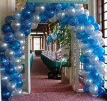 balloon decorating ideas simply irresistible