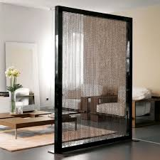home design room dividers ideas with chic look appearance traba