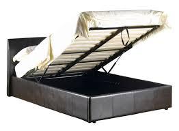 Goodwill Bed Frame Bed Bed Frame Opening Large Bed Frame