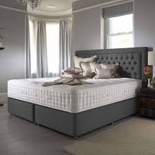 Relyon Sofa Bed Relyon Cavendish Single Divan Bed At Relax Sofas And Beds