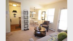Two Bedroom Apartments In Ct by Clemens Place Apartments For Rent In Hartford Ct Forrent Com