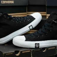 Harga Sepatu Converse X Undefeated jual sepatu converse undefeated high murah dan mobile
