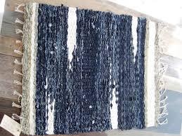 coastal kitchen rugs charming coastal rugs ideas u2013 home decor