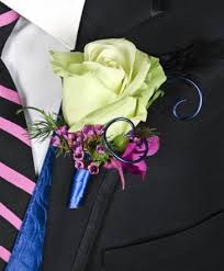 Boutonniere Prices Ottawa Flowers Boutonnieres U0026 Corsages