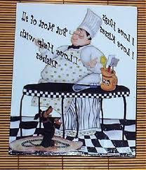 kitchen wallpaper high definition cool bistro kitchen decorating