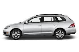 vw minivan 2014 2014 volkswagen jetta sportwagen reviews and rating motor trend