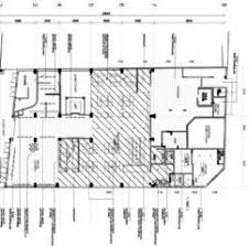 Bakery Floor Plan Design Home Design Mercial Kitchen Layout Examples Architecture Design