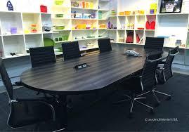 100 office interior design dubai 40 images fabulous office