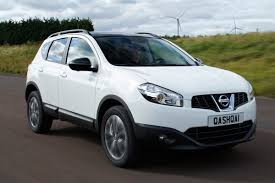nissan qashqai automatic review nissan qashqai 360 review auto express