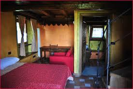 chambre d hote perigueux chambre d hote perigueux 110395 chambre d hote périgueux