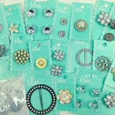 Joann Fabrics Website Coordinates By La Mode Find These And Many More Designs At Joann