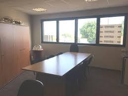 le bureau montauban location bureaux montauban 82000 548 959 948 immo jardin