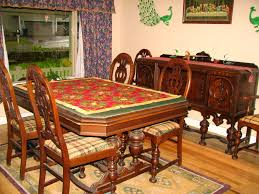 Looking For Dining Room Sets Furniture Lovely Pretty Antique Dining Room Table And Chairs