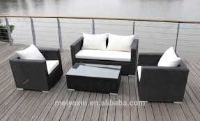 enjoyable wilson fisher wicker patio furniture wilson and fisher