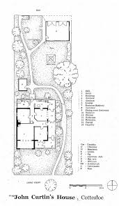 site plans for houses house plan best of sandbag houses plans sandbag houses plans