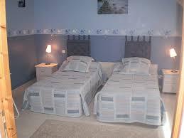 morlaix chambre d hote chambre chambres d hotes morlaix impressionnant chambre d