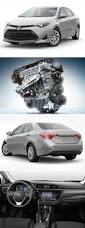 best 25 toyota corolla diesel ideas only on pinterest toyota