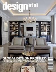 Home Hardware Design Centre Lindsay by Design Et Al Global Design Profiled By Design Et Al Issuu