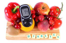 fruits for diabetes all you need to know