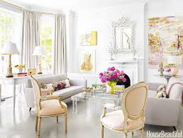 living room decor ideas for apartments home decor ideas living room living room decorating ideas on a
