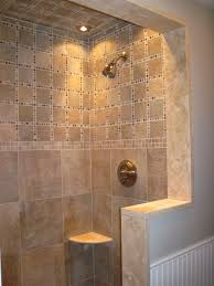 Commercial Bathroom Ideas by Bathroom Tile Trends Design Photos Uk Wainscoting Idolza