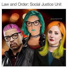 Law And Order Meme - dopl3r com memes law and order social justice unit memegourmet