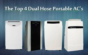 grow room air conditioner uk u2013 best air 2017